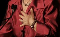 gjuha e trupit - doren ne zemer
