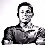 How to sell over the phone like Jordan Belfort step by step