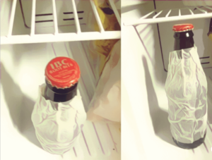 129 Life Hacks that will make your life easier