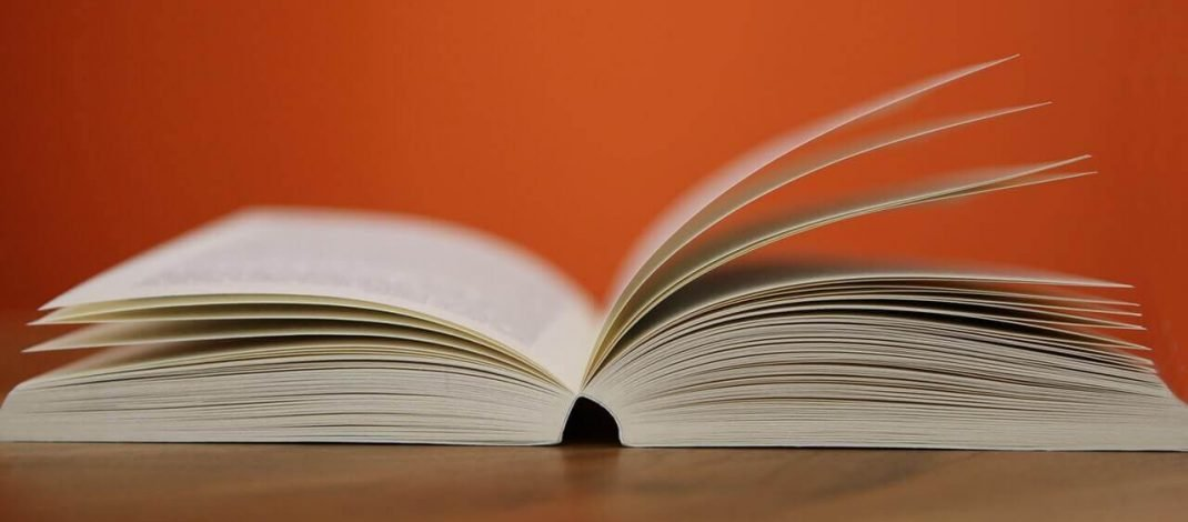 30 Best Life-Changing Books