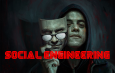 The Definitive Guide to Social Engineering (Part 2)