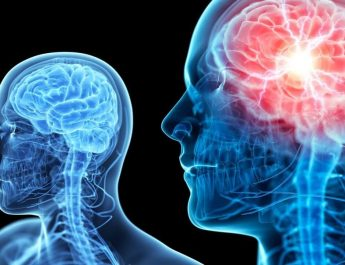 23 Amazing Brain Hacks to supercharge your brain power