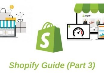 Shopify Marketing: 7 Effective Strategies to promote your store