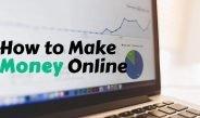 7 Menyra realistike per te bere para online