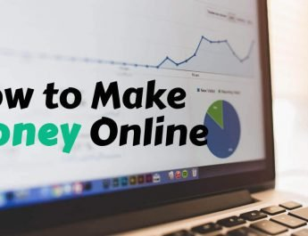 7 Realistic ways to make money online for beginners